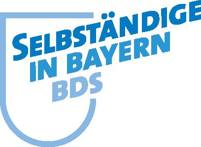BDS_Bayern
