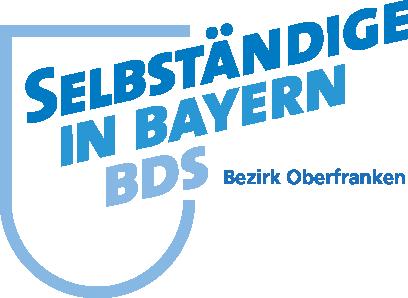 BDS_Oberfranken