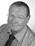 Joachim-Krause