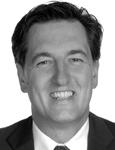Vorstand-Holger-Gaksch