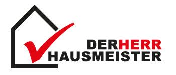 DERHERRHAUSMEISTER