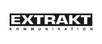 Extrakt_Kommunikation_Werbeagentur
