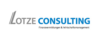 Lotze-Consulting