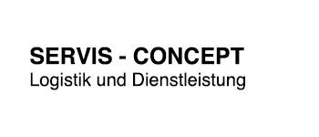 Servis-Concept