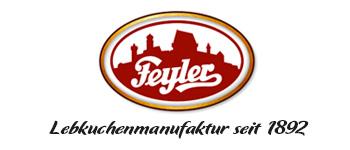 wilhelm_feyler