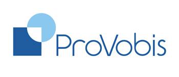 ProVobis