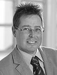 Stefan-Hinterleitner