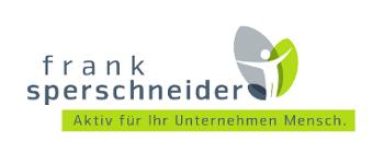 Frank-Sperschneider