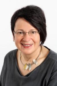 Barbara-Hölzel